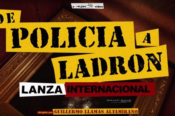 Lanza_Internacional-De_Policia_a_Ladron_1