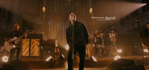 Liam_Gallagher-Sad_Song_MTV_Unplugged_Video_Pic_1