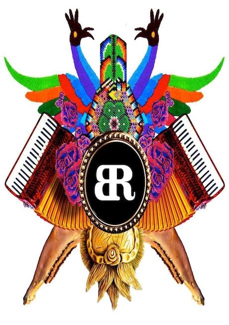 Logo Buen Rostro