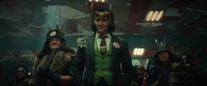 Loki_serie_Primer_First_Trailer_1