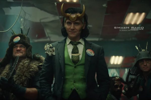 Loki_serie_Primer_First_Trailer_1