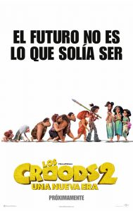 Los_Croods_2_Una_Nueva_Era_Poster