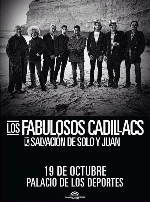 Los_Fabulosos_Cadillacs_Mexico_2016