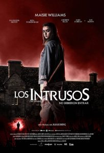 Los_Intrusos_The Owners_poster