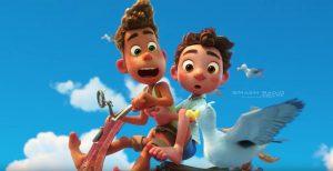Disney-Pixar-Luca_Teaser_Trailer_latino_2