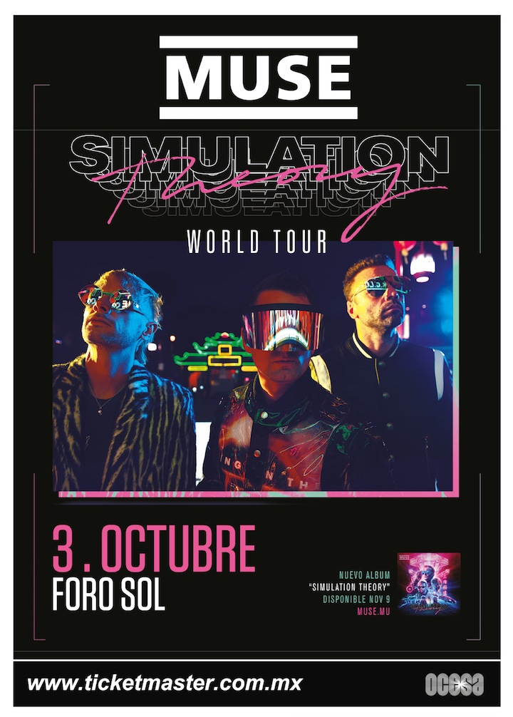 MUSE_Poster_Mexico_2019-MX
