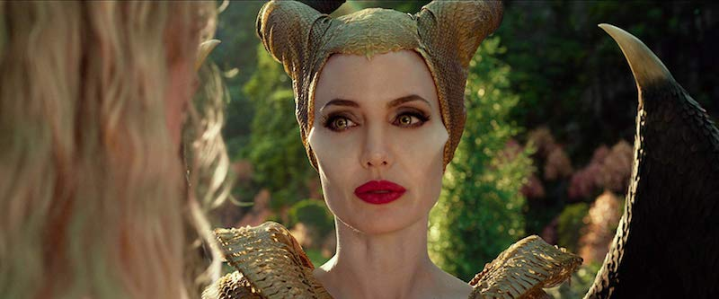 Malefica_Dueña_del_Mal_Maleficent_Mistress_of_Evil_Pic_1