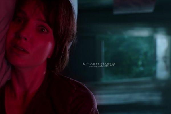 Maligno james-wan-Trailer_img_1