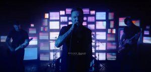 Memphis May Fire - Death Inside Video_2