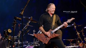 Metallica_San_Francisco_Symphony-For_Whom_the_Bell_Tolls_Video_pic_1