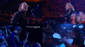 Metallica_San_Francisco_Symphony-For_Whom_the_Bell_Tolls_Video_pic_2