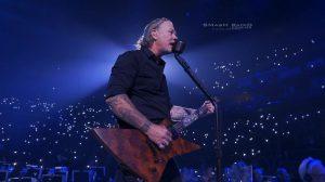 Metallica_San_Francisco_Symphony_Nothing_Else_Matters_Video_Pic_1