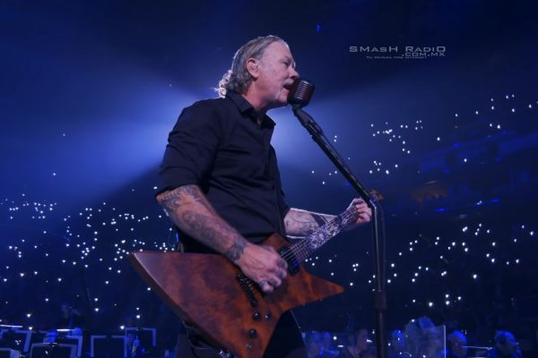 Metallica_San_Francisco_Symphony_Nothing_Else_Matters_Video_Pic_1