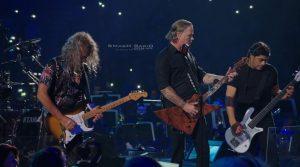 Metallica_San_Francisco_Symphony_Nothing_Else_Matters_Video_Pic_2