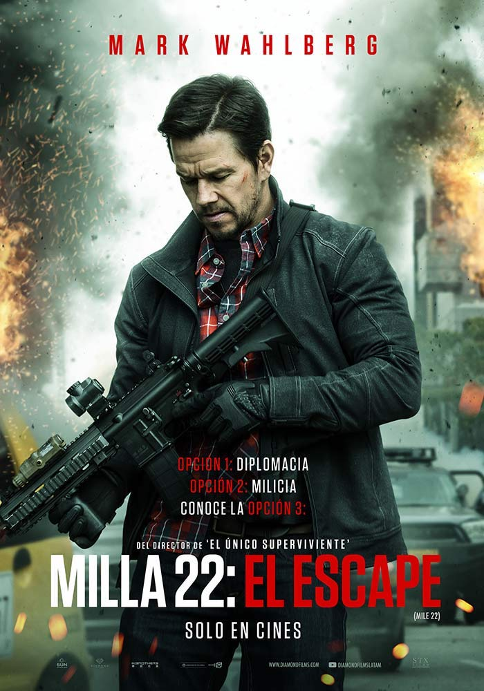 Milla_22_poster