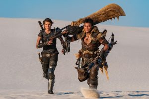 Monster_Hunter_movie_pelicula_3