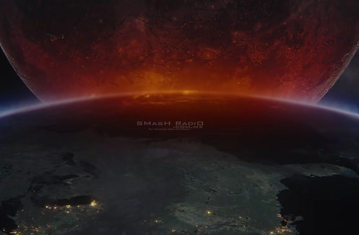 Moonfall Trailer_img_1