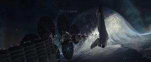 Moonfall Trailer_img_2