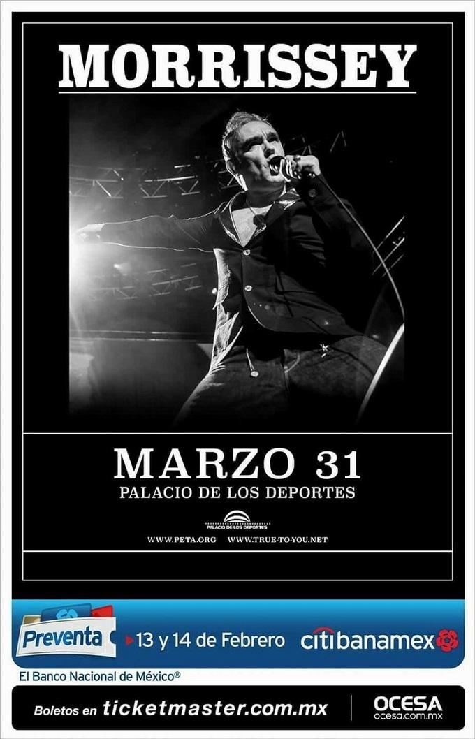 Morrissey_Palacio_de_Los_Deportes_2017
