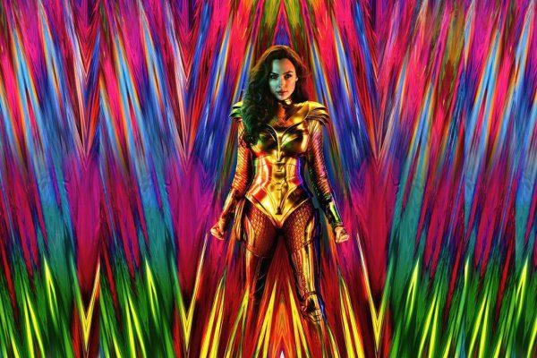 Mujer_Maravilla_1984_wonder_woman_poster