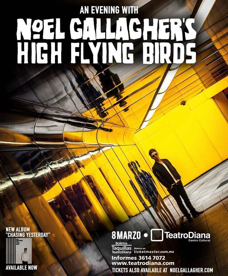 Noel_Gallagher_2016_GDL