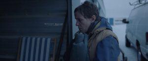 Nomadland-Primer__Firts_Trailer_1