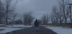 Nomadland-Primer__Firts_Trailer_2