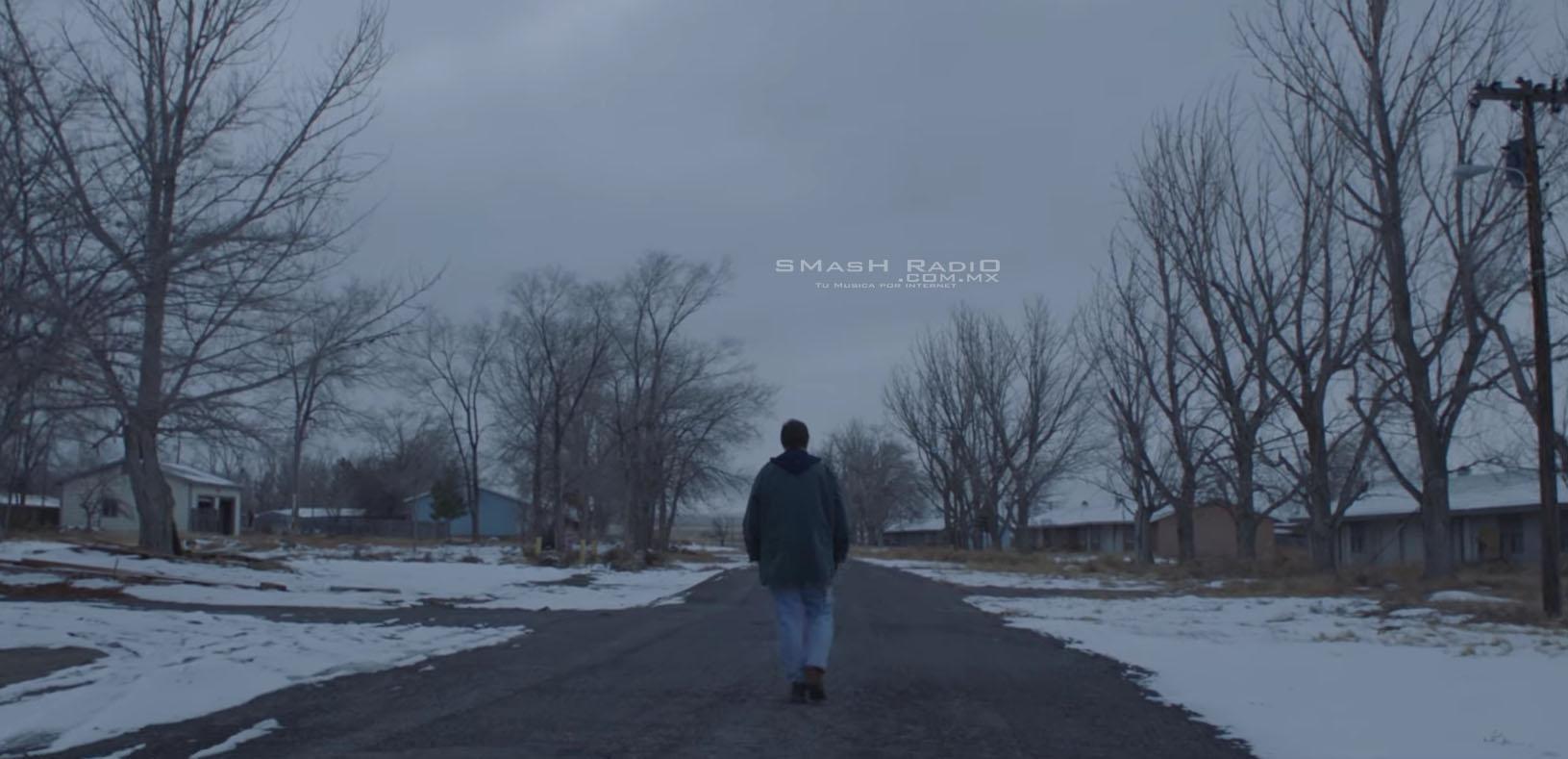Nomadland trailer imagen 1