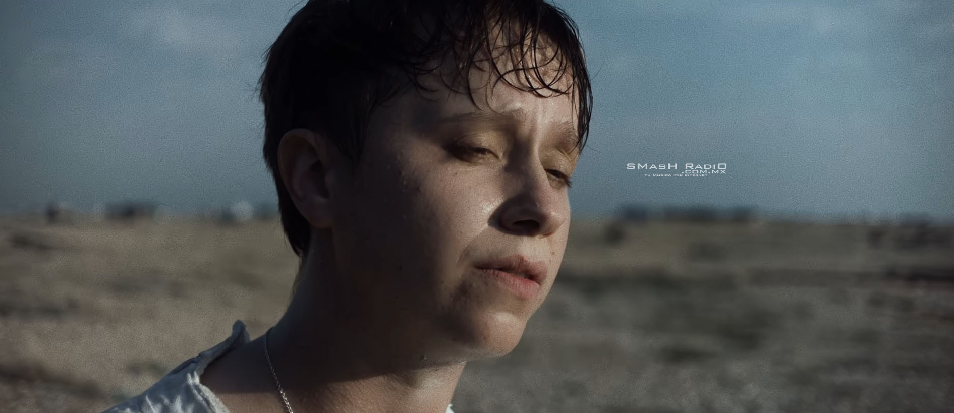 Nothing But Thieves - Impossible video