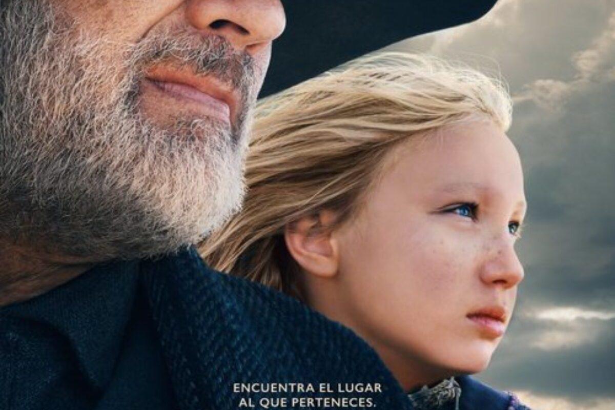 Noticias_del_gran_mundo_News_of_the_World_poster
