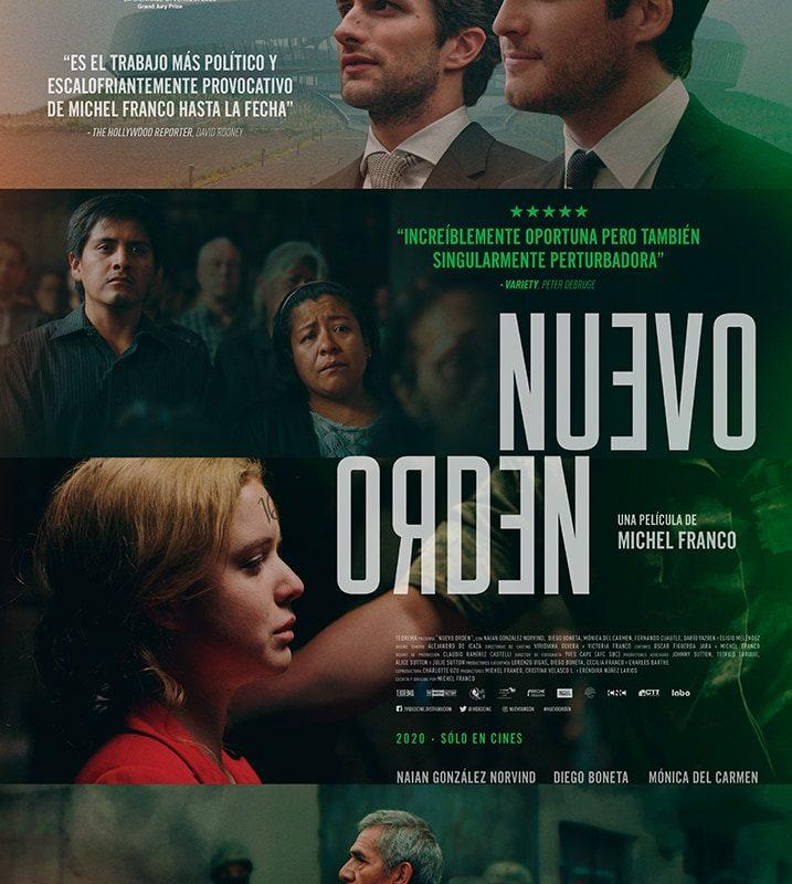 Nuevo_Orden_Pelicula_poster