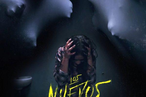 Nuevos_Mutantes_New_Mutants_poster