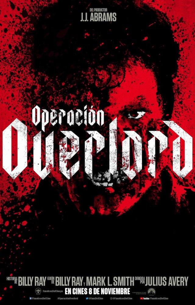 Operacion_Overlord_poster