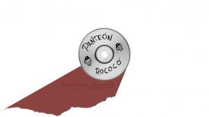 Panteon_Rococo-Sobrevivire_Video_pic_2
