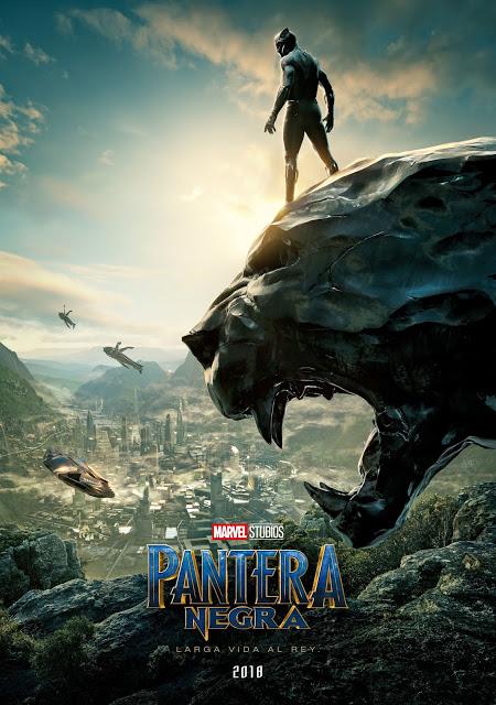 Pantera_Negra_Poster_2018