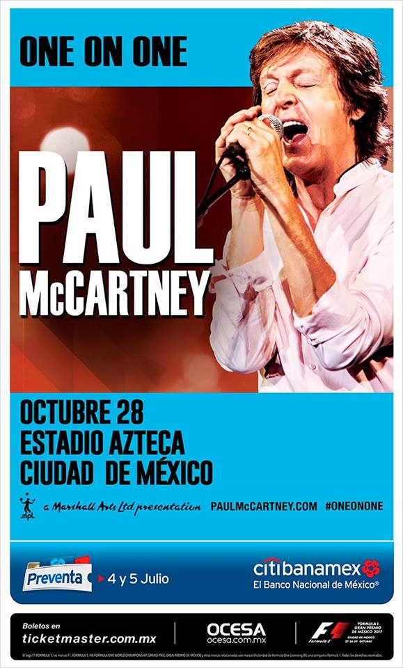 Paul_McCartney_Mexico_2017
