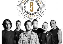 Pearl_Jam-Tour_2016