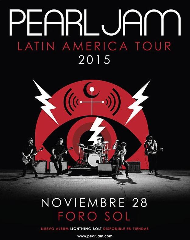 Pearl_Jam_Mexico_2015