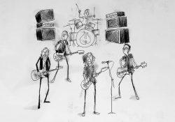 Pearl_Jam_Superblood_Wolfmoon_pic_1