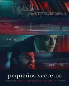 Pelicula_Pequenos_secretos_The_Little_Things_movie_poster