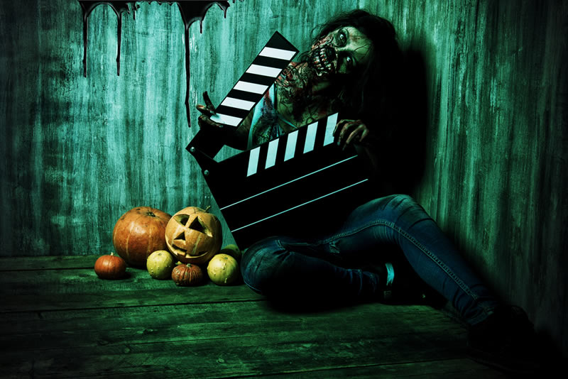 Peliculas-de-Terror-Halloween