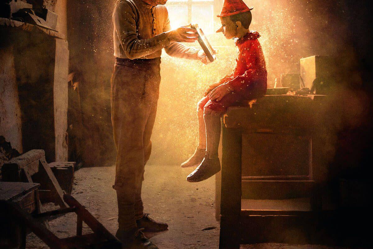 Pinocchio 2019-2020 roberto_benigni_poster