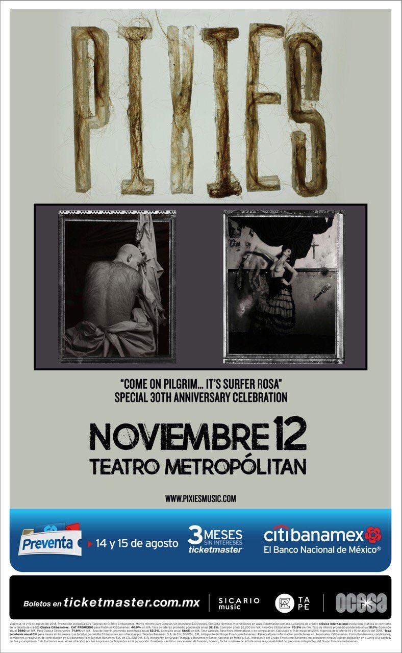 Pixies_Mexico_Metropolitan_2018