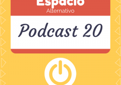 Podcast_10_4_17
