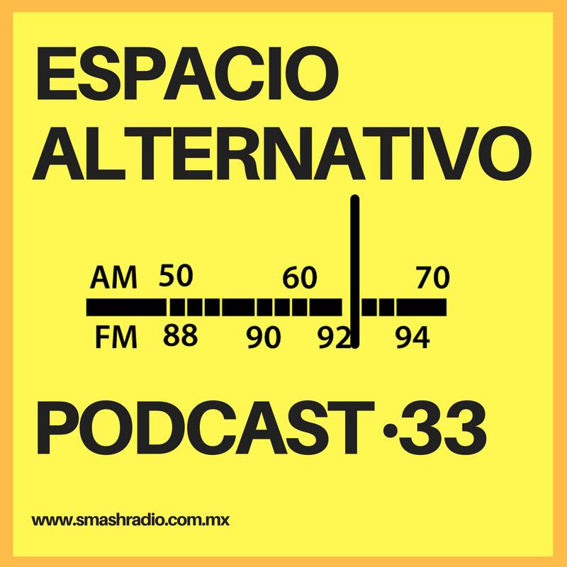 Podcast_10_7_17