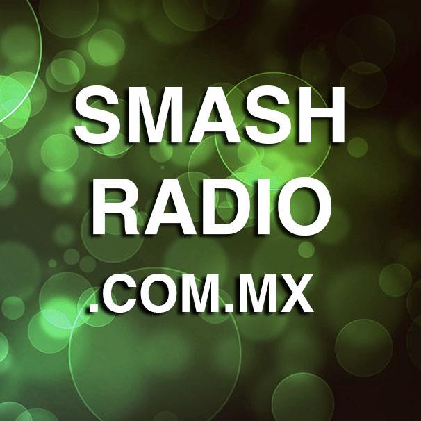podcast_12-12-16