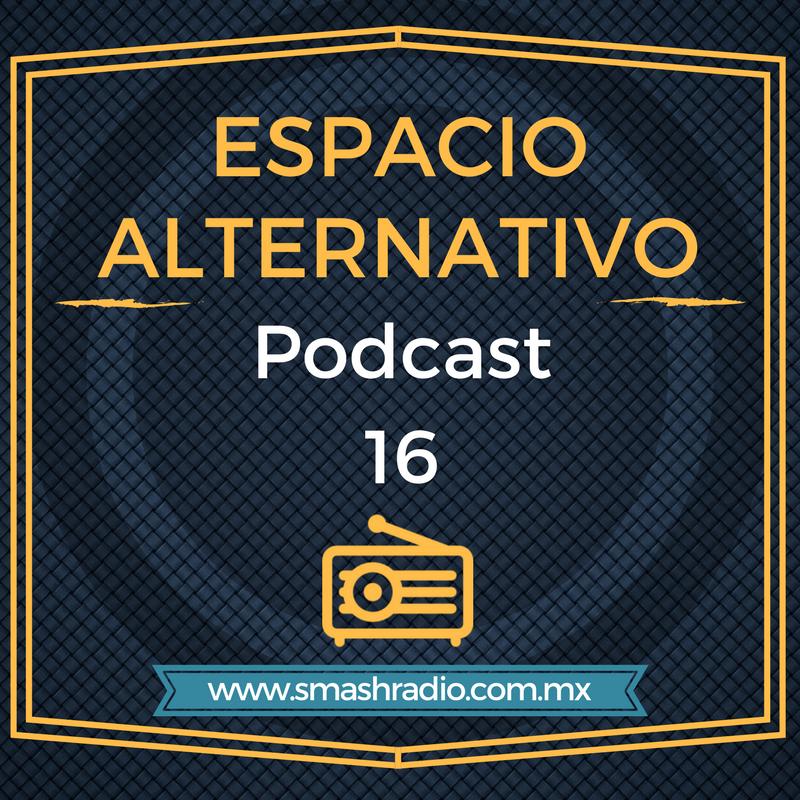 Podcast_13_3_17