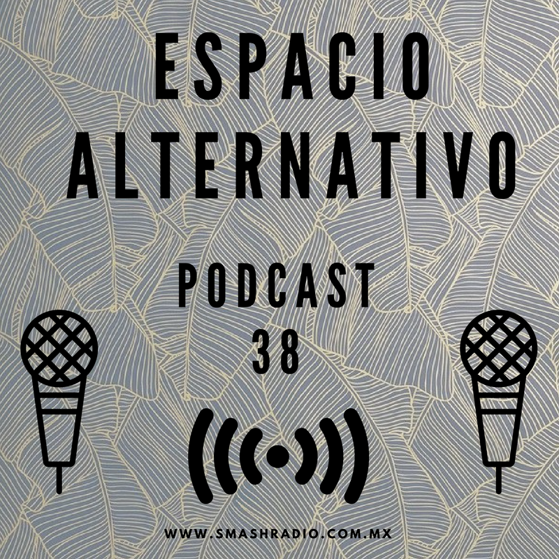 Podcast_14_8_17