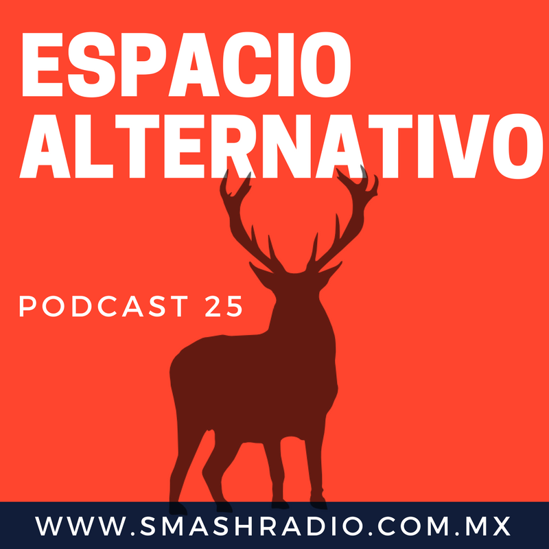 Podcast_15_5_17