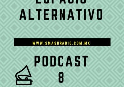 Podcast_16-1-17